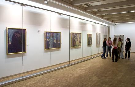 Munch1.jpg
